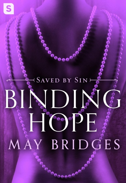 binding_hopeFINAL