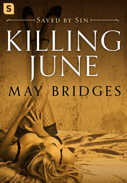 killing-june-hd-cover